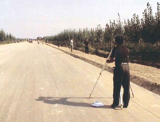 betway中文版村村通公路工程